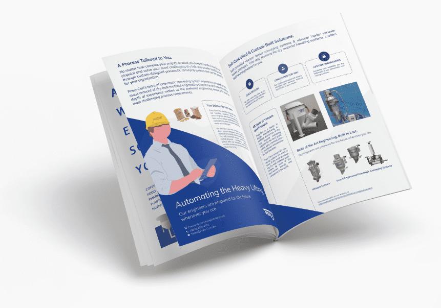brochure-pneucon