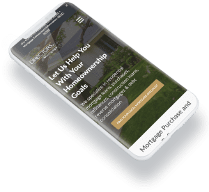 dm-mobile-home