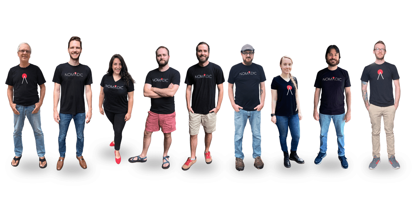 nomadic-team-photo
